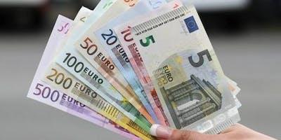 Offre de prêt sérieux et rapide en France Martinique Guadeloupe - laute.michel.rene.eugene@gmail.com