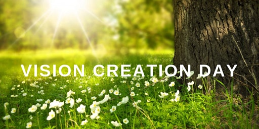 Vision Creation Day