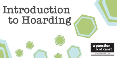 Introduction to Hoarding
