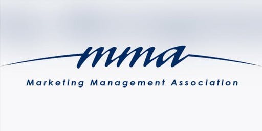 MMA 2019 Fall Educators' Conference