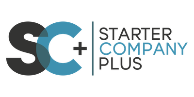 Starter Company Plus Pitch Night - January 31st