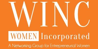WINC Women\