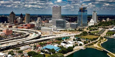 Milwaukee WI - Real Estate Affiliate Marketing
