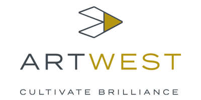 ArtWest Discovery Show & Fundraiser