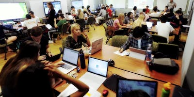Exploring Virtual Reality in the Classroom