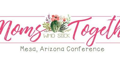 2019 Conference Registration