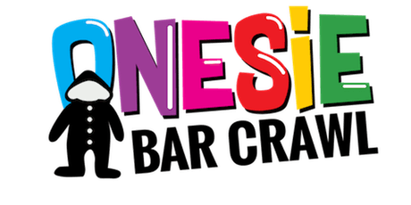 Onesie Bar Crawl tickets