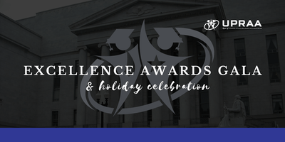 2018 Holidays and Excellence Awards Gala