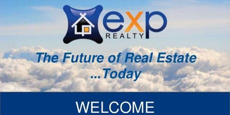 Real Estate Agents interested In Growing Their Passive Income Stream tickets
