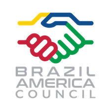 Brazil America Council logo