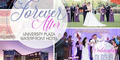 Forever After | Bridal Show
