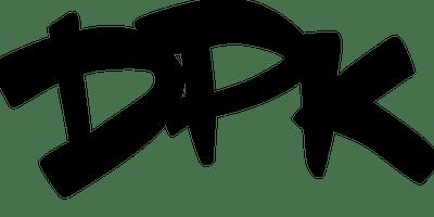 DPK 5 Year Anniversary - Sunday Matinee
