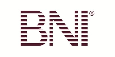 NEW! BNI Chapter starting in Charlestown: Information Event