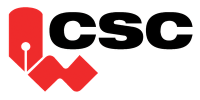 CSC Ottawa: Breakfast Meeting A Sneak Peak Overview of the 2019 CSA A23.1 & 2 Concrete Materials and Construction