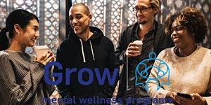 Young Adults Peer-Support Group - Hawthorn Night