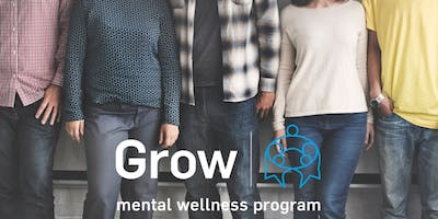 Young Adults Peer-Support Group - Caulfield Night