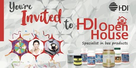 Hdi Network M Sdn Bhd Events Eventbrite