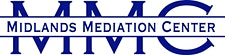 Midlands Mediation Center logo