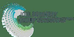 Elim Virginia 2019: Un Día con Joel Comiskey y Mario...