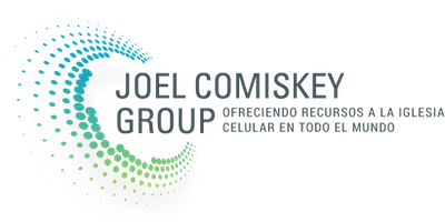 Elim Virginia 2019: Un Día *** Joel Comiskey y Mario Vega (A Day with Joel and Mario)