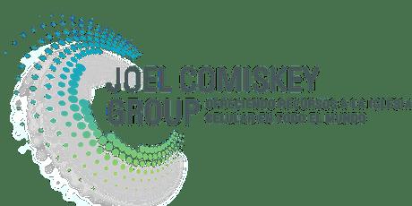 Elim Virginia 2019: Un Día con Joel Comiskey y Mario Vega (A Day with Joel and Mario) tickets