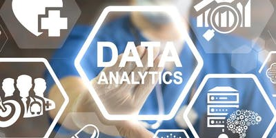 The Future of Health Research Data Analytics: Workshop 2