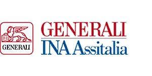 Generali Assicurazioni - Recruitment Day 2018