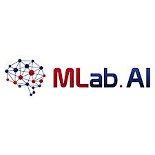 Machine Learning Lab logo