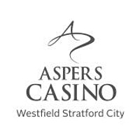 Aspers+Casino+Westfield+Stratford+City
