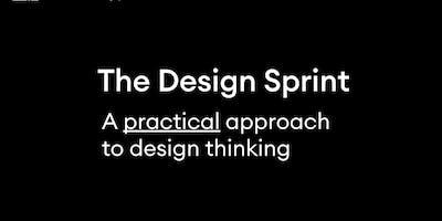 Kurs i designsprint