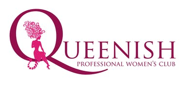 New Membership Queenish Professional Women's Club