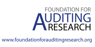 FAR Research Masterclass: The (changing) economic perspectives on auditing