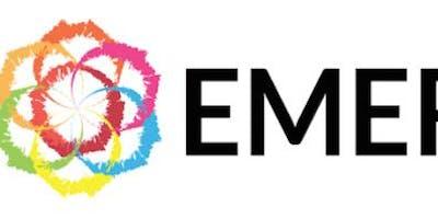 Emerging Kind Group