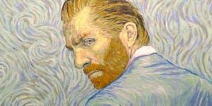 Una notte al Museo - Visita del Museo Van Gogh