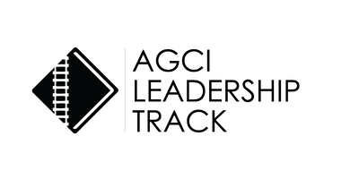 """AGC of Indiana Leadership Track \""""Lessons in Leadership\"""" Event - December 6th"""