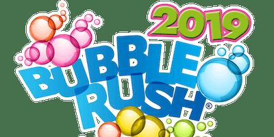 Coventry Bubble Rush 2019