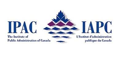 ECO & IPAC: MINORITY GOVERNMENTS | BCE et IAPC : LES GOUVERNEMENTS MINORITAIRES