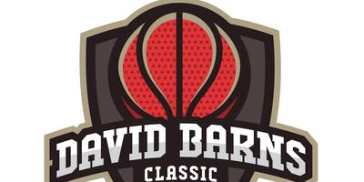 2019 David Barns Classic