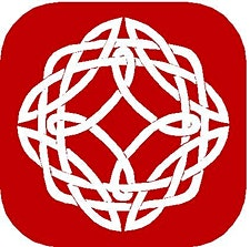 Learned Society of Wales: Our Future Health / Dyfodol Ein Hiechyd : Cymdeithas Ddysgedig Cymru logo