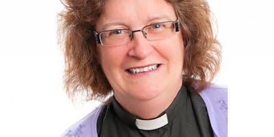 Chaplaincy Visit