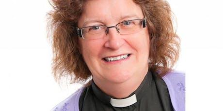 Chaplaincy Visit  tickets