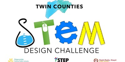 Twin Counties STEM Design Challenge