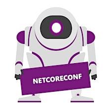 NetCoreConf logo