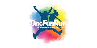 One Fun Run, North East