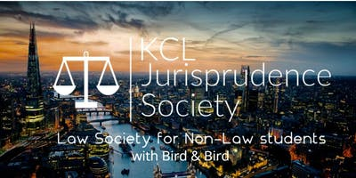Bird & Bird Insight Talk - eSports