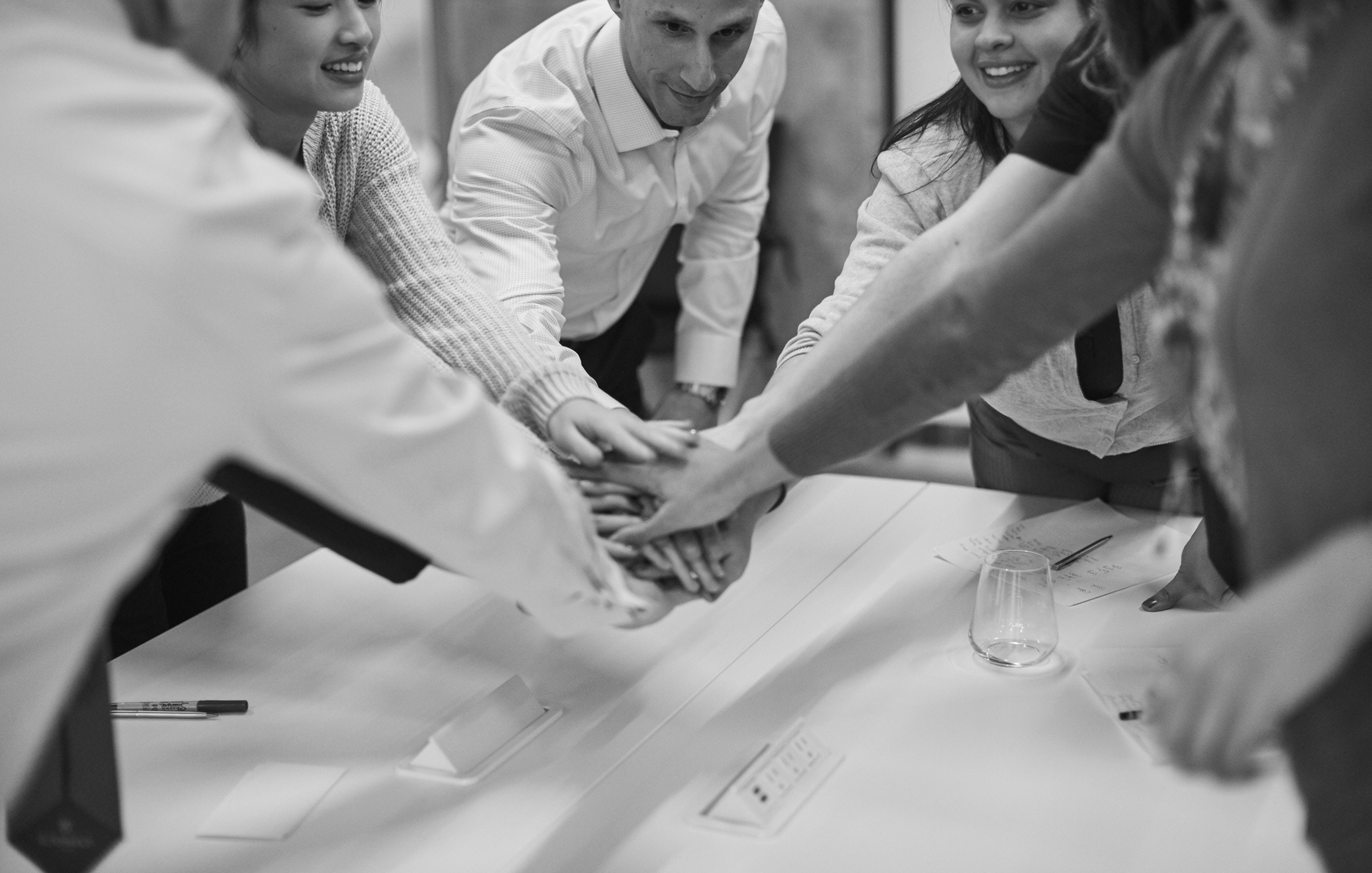 L'Atelier Communiquer avec Diplomatie et Tact