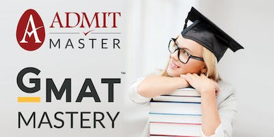 GMAT Course Montreal (February 2019)