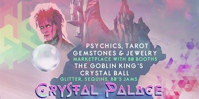 Crystal Palace Marketplace