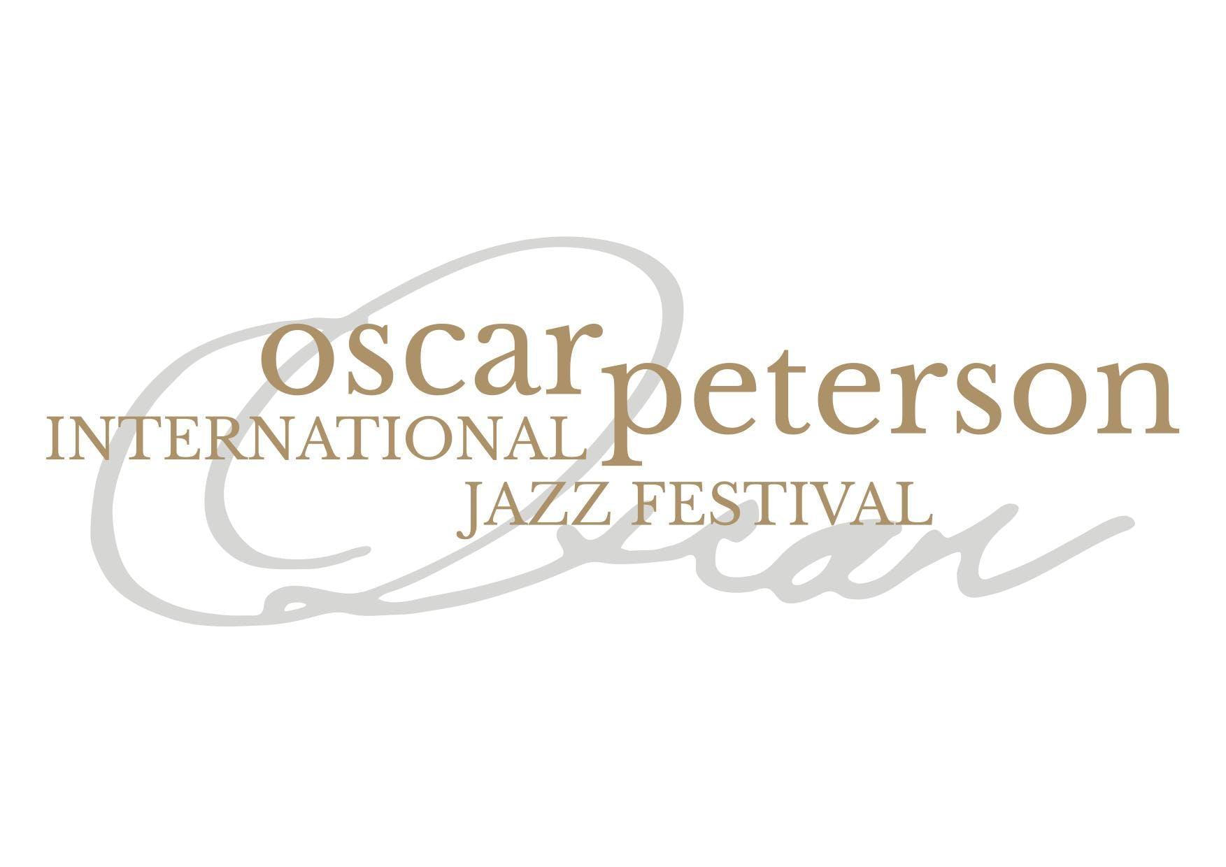 Oscar Peterson International Jazz Festival: M