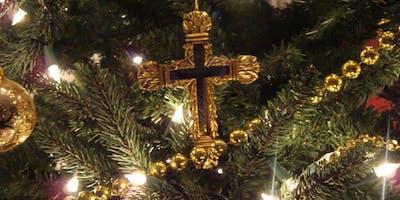 Wycliffe Christmas 2018